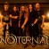 Entrevista com a banda Noturnall – Sucesso do heavy metal nacional