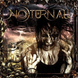 Disco Noturnall