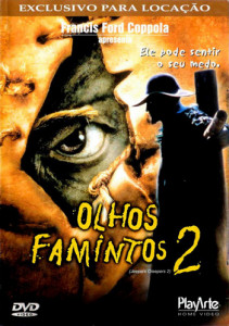 OLHOS FAMINTOS 2