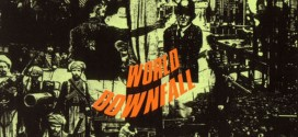 world downfall front
