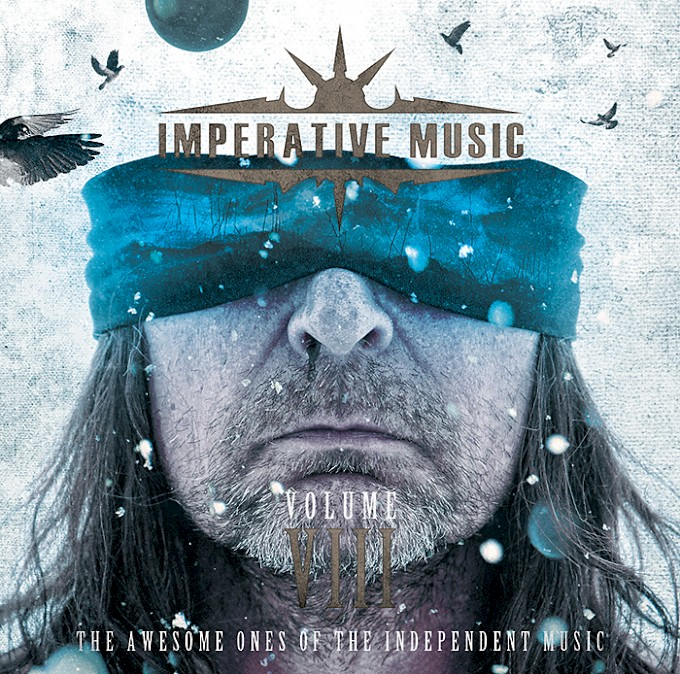 imperative_music_compilation_cd_-_volume_8