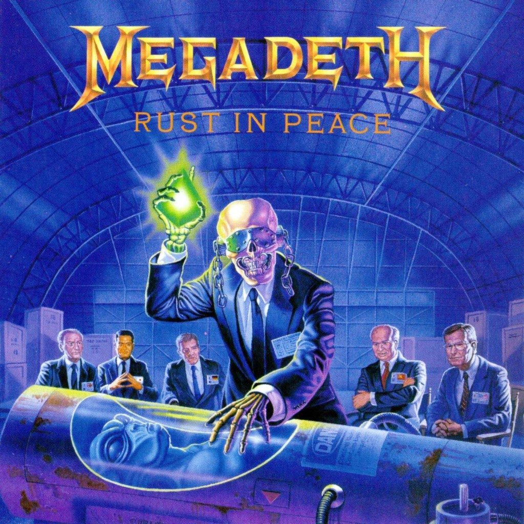 1990-Rust-In-Peace