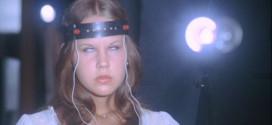 O Exorcista II - Linda Blair