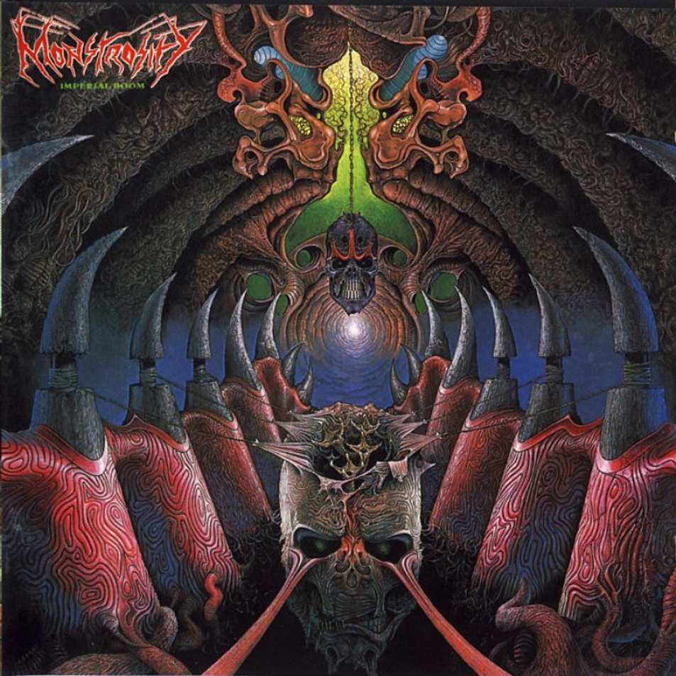 monstrosity_-_imperial_doom_front