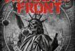 Agnostic Front: a morte do sonho americano