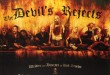 Trilha Sonora: Rejeitados pelo Diabo (The Devil's Rejects) – 2005