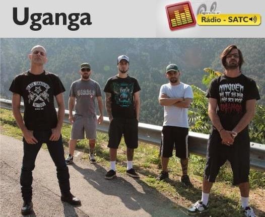 uganga