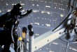 Star Wars: Episódio V – O Império Contra-Ataca (The Empire Strikes Back)