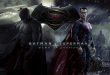 Trilha sonora Batman Vs Superman – Todas as músicas