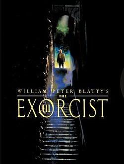O Exorcista III: Um ótimo filme, apesar do nome