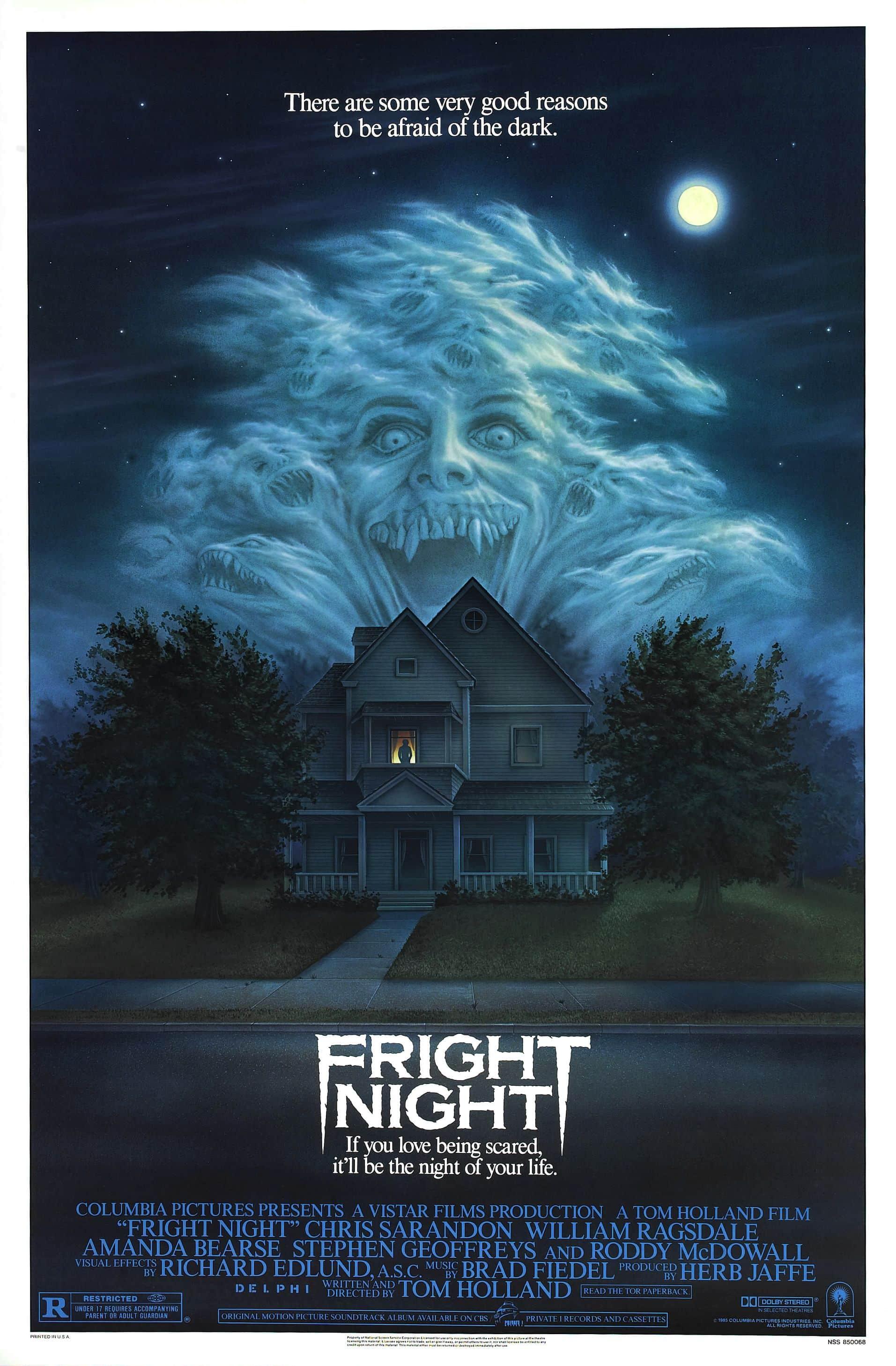 Filmes De Comedia Dos Anos 80 with regard to 12 indispensáveis filmes de terror dos anos 80 - | música e cinema