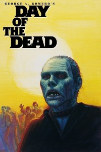 dia-dos-mortos