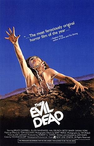 evil-dead2