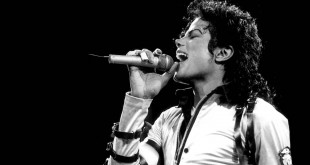 Michael Jackson 1987 bad tour