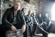 Soilwork fará meet and greet gratuito com fãs do Brasil