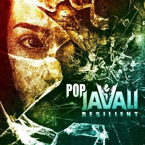 pop-javali-resilient_low