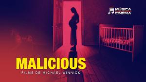 malicious movie 2018
