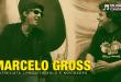 Entrevista | Marcelo Gross fala sobre projeto solo e planos de novo disco