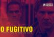 O Fugitivo (1993): Com Harrison Ford e Tommy Lee Jones, clássico é ótima opção na Netflix