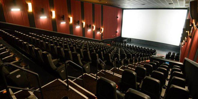 Cinemas sofrem durante a crise – Streaming ganha força