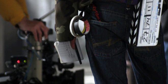 Vagas na área de Música e Cinema – Mercado de trabalho sofre